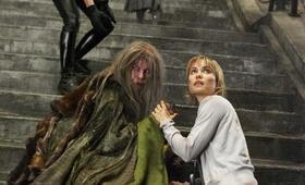 Silent Hill mit Radha Mitchell und Laurie Holden - Bild 32