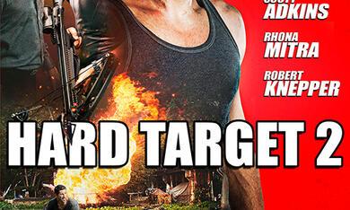 Hard Target 2 - Bild 10