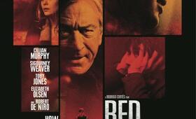 Red Lights - Bild 5