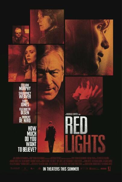 Red Lights - Bild 9 von 24