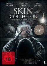 Skin Collector - Poster
