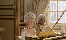 Marie Antoinette mit Kirsten Dunst - Bild 2