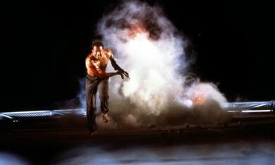 Stirb langsam mit Bruce Willis - Bild 11