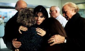Während Du schliefst mit Sandra Bullock - Bild 88