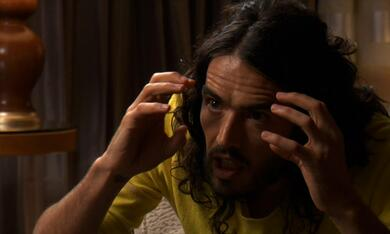 Brand: A Second Coming mit Russell Brand - Bild 5