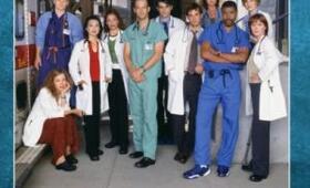 Emergency Room - Die Notaufnahme - Bild 56