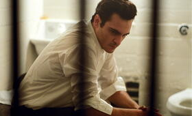 Walk the Line mit Joaquin Phoenix - Bild 35