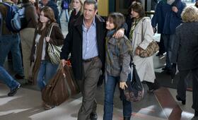 Auftrag Rache mit Mel Gibson und Bojana Novakovic - Bild 17