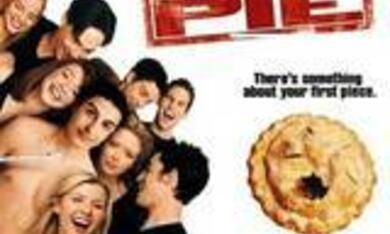 American Pie – Wie Ein Heißer Apfelkuchen Besetzung