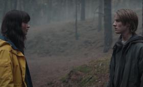 Dark - Staffel 3 mit Louis Hofmann und Lisa Vicari - Bild 2