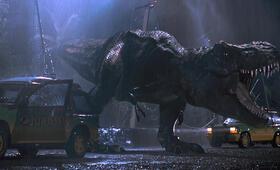 Jurassic Park 3D - Bild 5