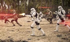 Rogue One: A Star Wars Story - Bild 1
