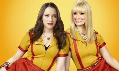 2 Broke Girls - Bild 9