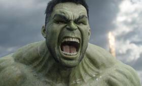 Thor 3: Tag der Entscheidung mit Mark Ruffalo - Bild 36