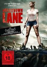 Breakdown Lane
