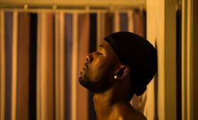 Moonlight mit Trevante Rhodes - Bild 11
