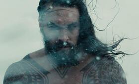 Justice League mit Jason Momoa - Bild 27