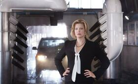 Anna Gunn als Skyler White in Breaking Bad - Bild 15