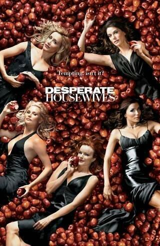 serien stream desperate housewives staffel 7