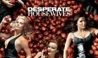 Desperate Housewives - Bild 4
