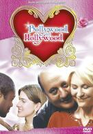 Bollywood in Hollywood