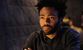 Atlanta Staffel 1, Atlanta mit Donald Glover - Bild 44
