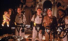 Ghostbusters 2 mit Bill Murray, Harold Ramis und Ernie Hudson - Bild 16