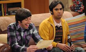 Simon Helberg in The Big Bang Theory - Bild 16