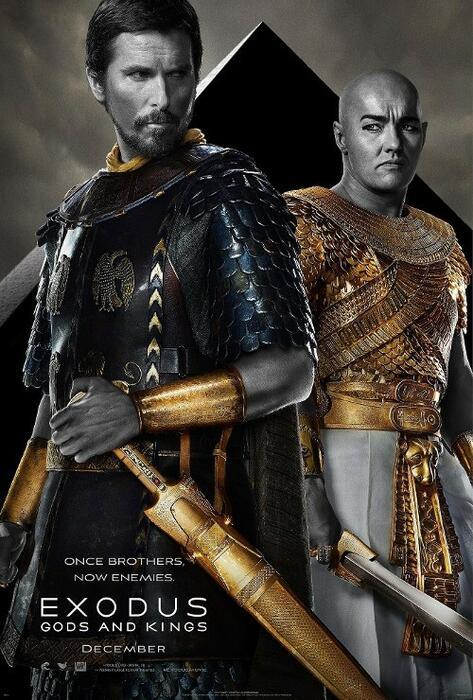Exodus Götter Und Könige Stream Movie4k