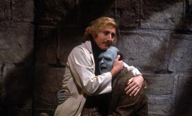Frankenstein Junior mit Gene Wilder - Bild 12