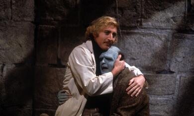 Frankenstein Junior mit Gene Wilder - Bild 5