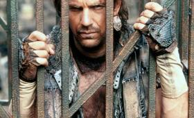 Waterworld mit Kevin Costner - Bild 63