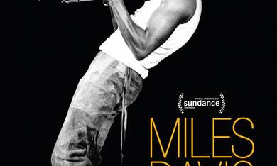 Miles Davis: Birth of the Cool - Bild 10