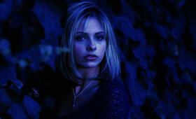 Buffy - Im Bann der Dämonen - Bild 47