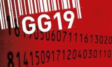 GG 19 - Deutschland in 19 Artikeln - Bild 2