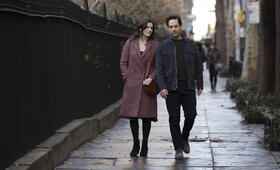 Living With Yourself,  Living With Yourself - Staffel 1 mit Paul Rudd und Aisling Bea - Bild 44