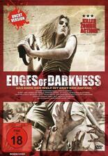 Edges of Darkness - Das Ende der Welt ist erst der Anfang