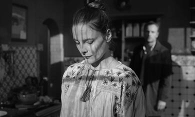 Der Geburtstag mit Anne Ratte-Polle - Bild 6