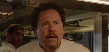 Bild zu:  Jon Favreau in Kiss the Cook
