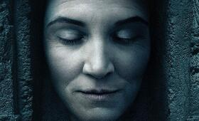 Game of Thrones, Game of Thrones - Staffel 6 mit Michelle Fairley - Bild 13
