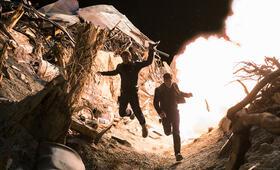 Star Trek Beyond - Bild 9
