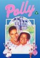 Polly - Ein Engel auf Erden
