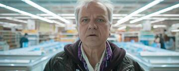 Einsamkeit und Sex und Mitleid mit Bernhard Schütz