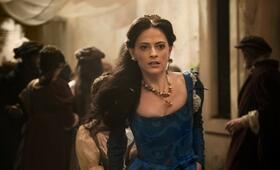 Da Vinci's Demons Staffel 2 mit Lara Pulver - Bild 19