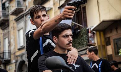 Paranza - Der Clan der Kinder mit Francesco Di Napoli - Bild 5