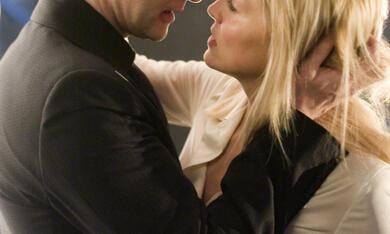 Basic Instinct 2: Neues Spiel für Catherine Tramell mit Sharon Stone und David Morrissey - Bild 8