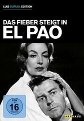Das Fieber steigt in El Pao
