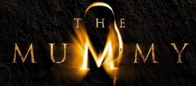 Die Mumie kommt düster und episch zurück ins Kino
