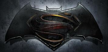 Bild zu:  Batman vs Superman: Dawn of Justice
