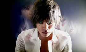 Sadako 3D - Bild 6